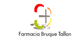 Farmacia Bruque Tallon