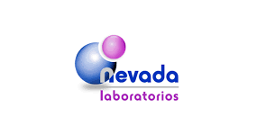 Laboratorios Nevada
