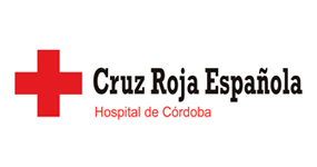 HOSPITAL CRUZ ROJA CORDOBA