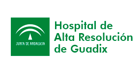 Hospital de Alta Resolución de Guadix